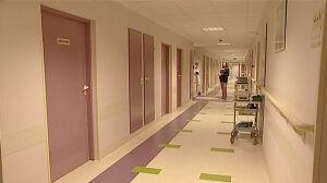 """Pełnomocnik pacjentki Chazana: zmarło dziecko, któremu profesor """"uratował życie"""""""