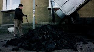 WWF: Trujesz - płać. Handel emisjami ważny dla ekologicznego rozwoju