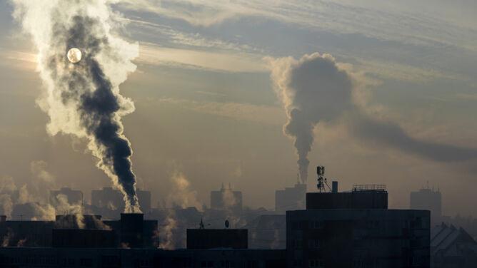 Polska będzie organizatorem szczytu klimatycznego w 2018 roku