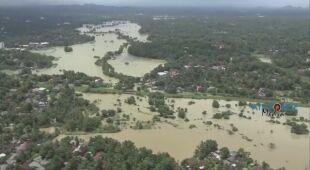 Powódź na Sri Lance